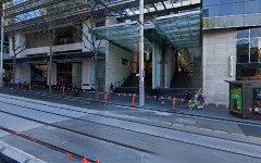 1802/591-597 George Street, Sydney NSW