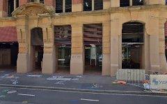 62/267 Castlereagh Street, Sydney NSW