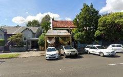 211 Johnston Street, Annandale NSW