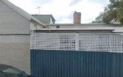 3 Palmerston Avenue, Glebe NSW