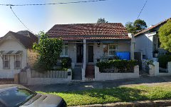 95 View Street, Annandale NSW