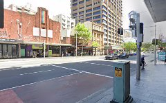 158/18 Oxford Street, Darlinghurst NSW