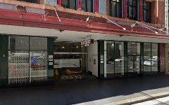 1301/148 Elizabeth Street, Sydney NSW