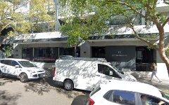 16 Bay Street, Double Bay NSW