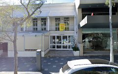 29 Bay Street, Double Bay NSW
