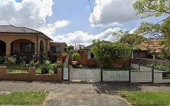 1/33 Barton Avenue, Haberfield NSW
