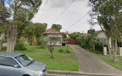 30 WINGARA STREET, Chester+Hill NSW