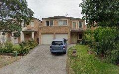 10 Laurina Avenue, Fairfield East NSW