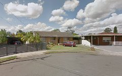 9 Oaklea Place, Canley Vale NSW