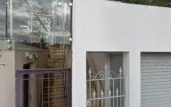 26 Lombard Street, Glebe NSW