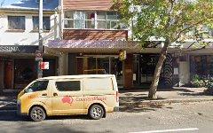3/239 Victoria Street, Darlinghurst NSW
