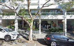 6 Bay Street, Double Bay NSW