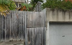 22 Lombard Street, Glebe NSW