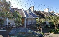 24 Lombard Street, Glebe NSW