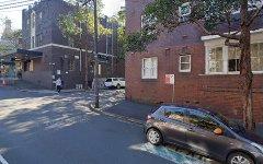 7/18 Hardie Street, Darlinghurst NSW