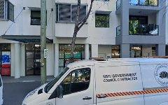 11/288-306 Wattle Street, Ultimo NSW