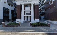 47 Belmore Street, Burwood NSW