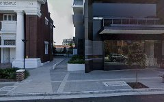 45 Belmore Street, Burwood NSW