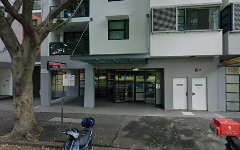 U122B/308 Wattle Street, Ultimo NSW