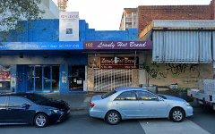 190 Burwood Road, Burwood NSW