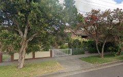56 Webb Street, Croydon NSW