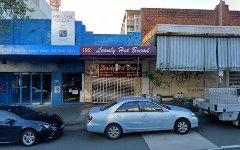 192 Burwood Road, Burwood NSW