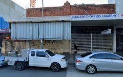 194 Burwood Road, Burwood NSW