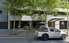 303/85 Goulburn Street, Sydney NSW