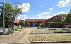 620 Smithfield Road, Greenfield Park NSW