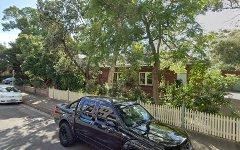1/133-141 Croydon Road, Croydon NSW
