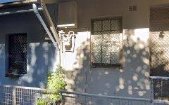 13 Hackett Street, Ultimo NSW