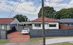 77 Campbell Hill Road, Chester Hill NSW