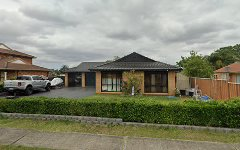 3 Nineveh Crescent, Greenfield Park NSW