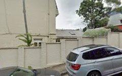 462 Glenmore Road, Edgecliff NSW