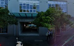 16/15-19 Boundary Street, Darlinghurst NSW