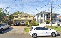 17A Munro Street, Sefton NSW