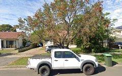15 Munro Street, Sefton NSW