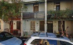 298 Bulwara Road, Ultimo NSW