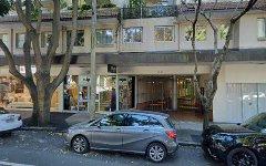 1/5 Boundary Street, Darlinghurst NSW
