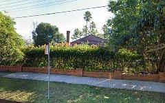 118 Homebush Road, Strathfield NSW
