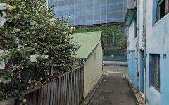 265 Victoria Street, Darlinghurst NSW
