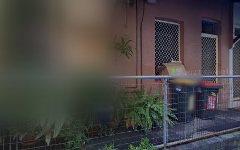 37 Hackett Street, Ultimo NSW