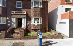 59/28A Belmore Street, Burwood NSW