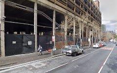 546/303 Castlereagh Street, Haymarket NSW