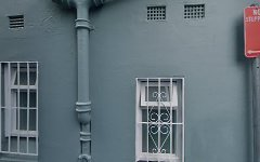 10/251-255 Palmer Street, Darlinghurst NSW