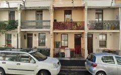 318 Bulwara Road, Ultimo NSW