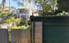 265 Nelson Street, Annandale NSW