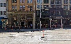 503/653 George Street, Haymarket NSW