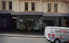125/420 Pitt Street, Haymarket NSW