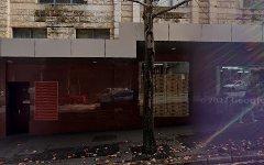 274/303-321 Castlereagh Street, Haymarket NSW